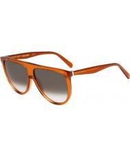 Celine Дамы cl41435 s efb z3 61 солнцезащитные очки