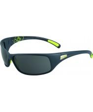 Bolle 12202 солнцезащитные очки отдачи серые