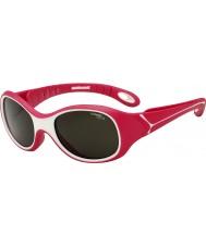 Cebe S-KIMO (возраст 1-3) малина очки