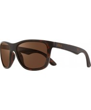 Revo Солнцезащитные очки Re1001 12br 57 otis