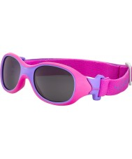 Cebe Cbchou13 chouka розовые солнцезащитные очки
