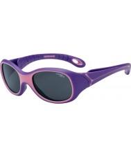Cebe Cbskimo14 s-kimo фиолетовые солнцезащитные очки