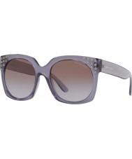Michael Kors Женщины mk2067 56 334668 солнцезащитные очки destin