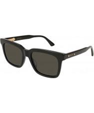 Gucci Мужские gg0267s 001 53 солнцезащитные очки