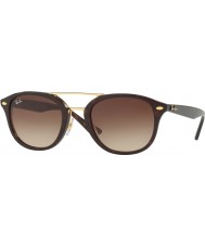 RayBan Rb2183 53 122513 highstreet солнцезащитные очки