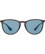 RayBan Эрика rb4171 54 6340f7 солнцезащитные очки