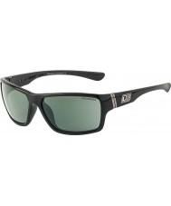 Dirty Dog 53346 штормовые черные солнцезащитные очки