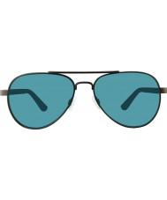 Revo Rbv1000 Боно подписи zifi пушечного - голубые поляризованных солнцезащитных очков