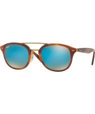 RayBan Rb2183 53 1128b7 highstreet солнцезащитные очки