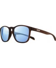 Revo Re5019 02bl 55 hansen солнцезащитные очки