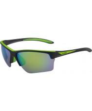 Bolle 12210 черные черные солнцезащитные очки