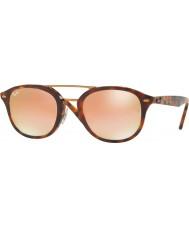 RayBan Rb2183 53 1127b9 highstreet солнцезащитные очки