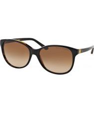 Ralph Lauren Дамы rl8116 57 526013 солнцезащитные очки