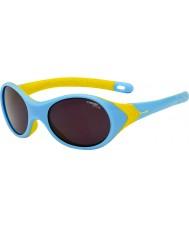 Cebe Кенга (возраст 1-3) MYOSOTIS очки