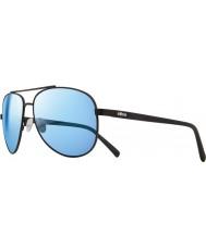 Revo Re5021 01bl 61 шаровые очки