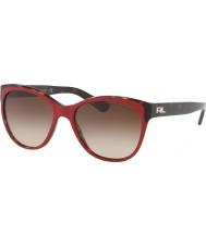 Ralph Lauren Солнцезащитные очки Rl8156 57 563213