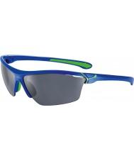 Cebe Cbcinetik16 cinetik синие солнцезащитные очки
