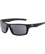 Dirty Dog 53374 черно-белые солнечные очки