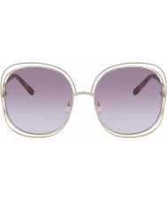 Chloe Дамы ce126s 803 62 солнцезащитные очки Carlina