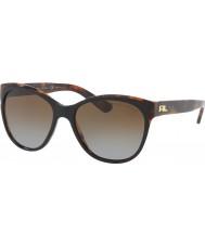 Ralph Lauren Солнцезащитные очки Rl8156 57 5260t5