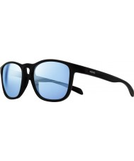 Revo Re5019 01bl 55 hansen солнцезащитные очки