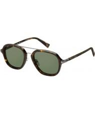 Marc Jacobs Marc 172-s 086 qt солнцезащитные очки