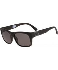 Dragon Мужские др Тейлбек h2o 003 солнцезащитные очки
