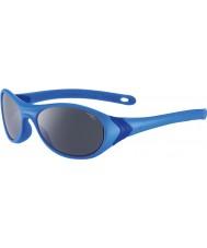 Cebe Cbcrick16 крикет синий солнцезащитные очки