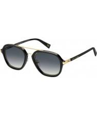 Marc Jacobs Солнцезащитные очки Marc 172-s 2m2 9o