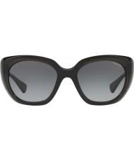 Ralph Дамы ra5228 54 163911 солнцезащитные очки