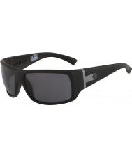 Dragon Д-р VANTAGE полярные 2 012 солнцезащитные очки