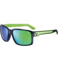 Cebe Cbdude11 чувак черные солнцезащитные очки