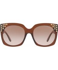 Michael Kors Женщины mk2067 56 334813 солнцезащитные очки destin
