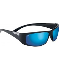 Serengeti 8219 солнцезащитные очки Fasano