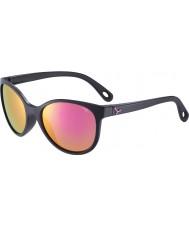 Cebe Черные солнцезащитные очки Cbella1