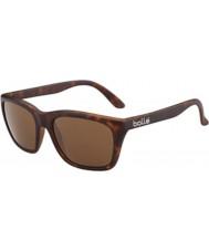 Bolle 12060 527 солнцезащитные очки нового поколения черепахи