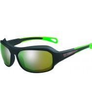Bolle 12248 whitecap черные солнцезащитные очки