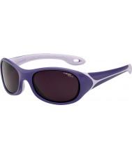 Cebe Flipper (возраст 3-5) фиолетовые очки