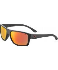 Cebe Черные солнцезащитные очки Cbemp1