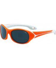 Cebe Flipper (возраст 3-5) оранжевые очки