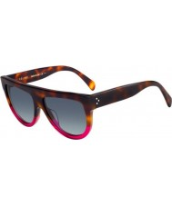 Celine Cl 41026 23a hd солнцезащитные очки