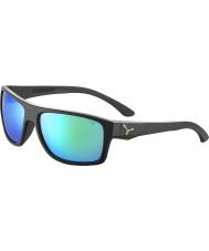 Cebe Черные солнцезащитные очки Cbemp2