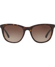 Emporio Armani Дамы ea4086 54 502613 солнцезащитные очки