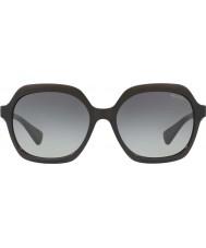Ralph Дамы ra5229 57 163911 солнцезащитные очки