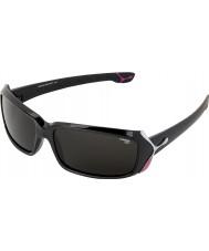 Cebe Губная помада (возраст 9 плюс) блестящие черные 2000 серые очки