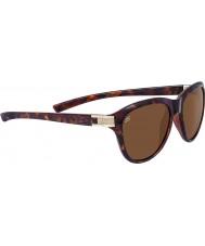 Serengeti 8330 elba черепаховые солнцезащитные очки