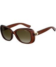 Polaroid Дамы pld4051-s 09q la солнцезащитные очки