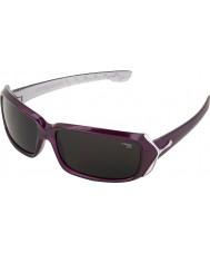 Cebe Помада (возраст 9 плюс) кристаллический фиолетовый 2000 серые очки