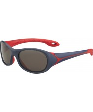 Cebe Синие солнцезащитные очки Cbflip24
