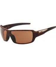 Bolle 12219 солнцезащитные очки cary tortoiseshell